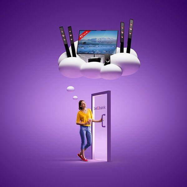 ساخت فروشگاه آنلاین در اهواز