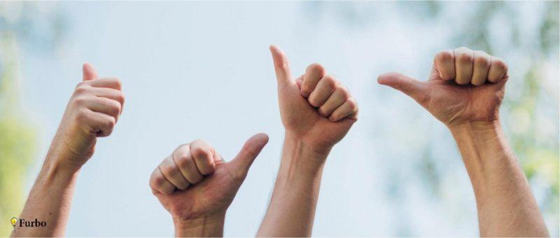 مزیت بازاریابی بشارتی در کسب و کار شما