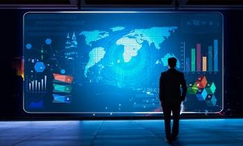 هوش تجاری چیست؛ چرا کسبوکارهای امروز به BI نیاز دارند؟