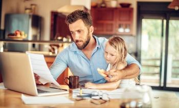 کار در منزل؛ ایدههایی پولساز برای کسب درآمد در خانه