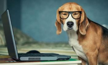 10 درسی که میتوان از بهترین وبلاگ نویسان آموخت