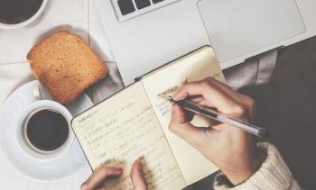 3 درس مهم که باید در تولید محتوا یاد بگیرید