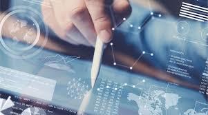 مزایای استفاده از هوش تجاری