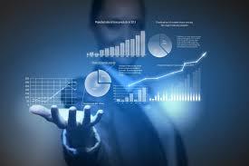 چطور هوش تجاری را در کسب و کارمان پیاده کنیم؟
