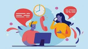 خودکارسازی فرآیندهای مرتبط با مشتری