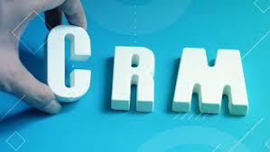 سیستم مدیریت ارتباط با مشتری چه قابلیتهایی دارد؟