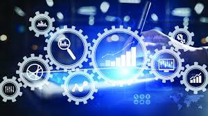 چرا هوش تجاری مهم است؟