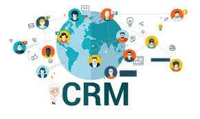 اهمیت مدیریت ارتباط با مشتری