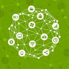ارتباط بازاریابی سبز با بازاریابی اینترنتی
