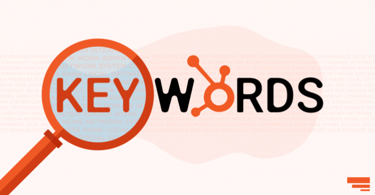 کلید واژه های مهم دیجیتال مارکتینگ