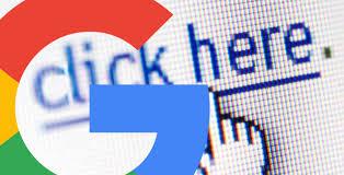 رتبه بندی سایت گوگل