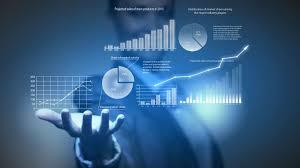 جمع آوری و تجزیه و تحلیل دادههای بازاریابی